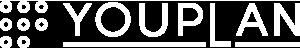 株式会社ユープラン