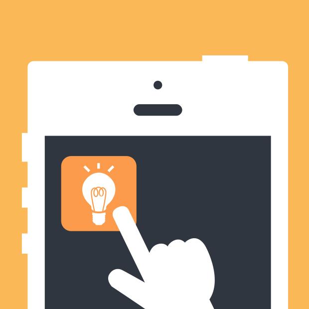 デザイナーにオススメ!実用的なスマホアプリ5選