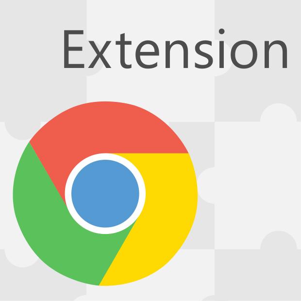 Webデザイナー向け!Google Chromeの拡張機能