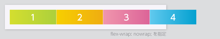 flex0201